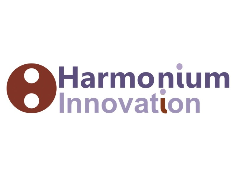 Harmonium Innovation