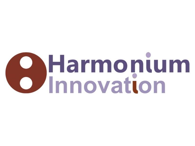 Harmonium Innovation